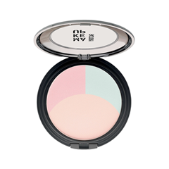 Ultrabalance Color Correcting Powder (Цвет 01 Perfecting Color Mix variant_hex_name F6DED2)