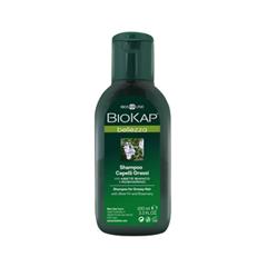 Capelli Grassi Shampoo (Объем 100 мл)