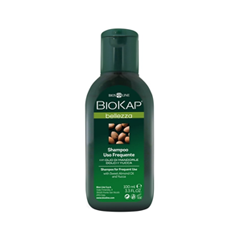 Шампунь Biokap Shampoo Uso Frequente (Объем 100 мл)