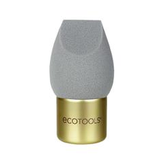 Спонжи и аппликаторы Ecotools Holiday Total Perfecting Blender total fluide da в перми