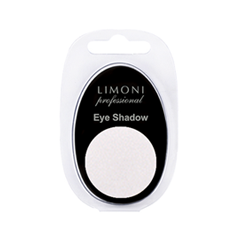 Тени для век Limoni Eye Shadow 203 Запасной блок (Цвет 203 variant_hex_name ECE6EC) тени для век limoni eye shadow 204 запасной блок цвет 204 variant hex name ecead4