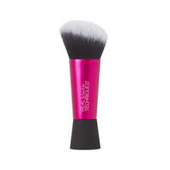 Кисть для лица Real Techniques Mini Medium Sculpting Brush кисть для лица real techniques mini contour brush