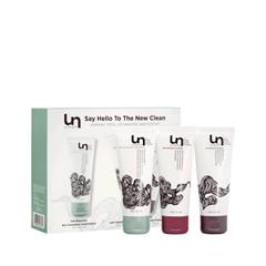 Уход UnWash Набор Mini Kit FR (Объем 3*74 ml)