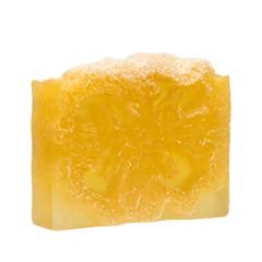 Апельсин в шоколаде (Объем 100 г)