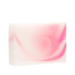 Клубничный десерт (Объем 100 г)
