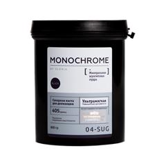 Депиляция Gloria Сахарная паста ультрамягкая Monochrome (Объем 800 г) работы с повышенной опасностью кровельные работы