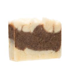 Мыло Gloria Тыквенный латте (Объем 100 г) blog