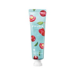 Squeeze Therapy Cherry Hand Cream (Объем 30 мл)