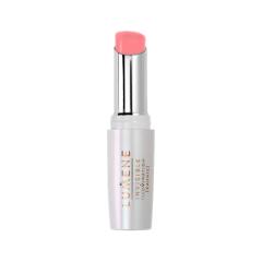 Цветной бальзам для губ Lumene Invisible Illumination 01 (Цвет 01 Розовый variant_hex_name f7828d), цена и фото