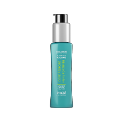 Лосьон John Frieda Luxurious Volume Core Restore Lotion (Объем 60 мл) кондиционер для волос john frieda luxurious volume 7 day 250 мл