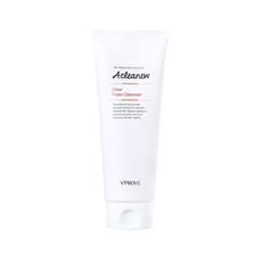 A-cleanew Clear Foam Cleanser (Объем 150 мл)