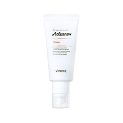 A-cleanew Cream (Объем 50 мл)