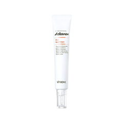 A-cleanew Pink Spot Cream (Объем 25 мл)