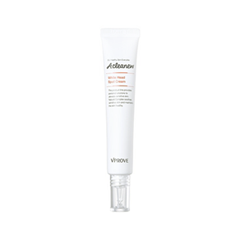 A-cleanew White Head Spot Cream (Объем 25 мл)