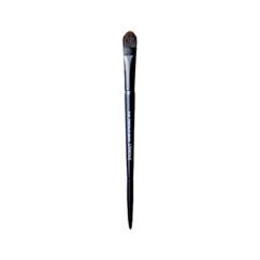 Dual Concealer Brush