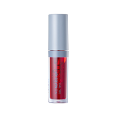 No Make-up Gel Tint PK01 (Цвет PK01 Pink variant_hex_name FE065A)
