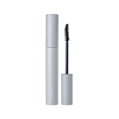 Тушь для ресниц Vprove No Make-up Longwear Curling Mascara (Цвет Black variant_hex_name 000000) тушь для ресниц make up factory all in one mascara 01