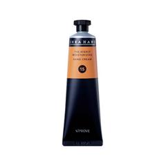 Крем для рук Vprove Shea Hand Cream (Объем 50 мл) крем для рук eunyul horse oil hand cream объем 50 мл