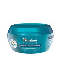 Крем Himalaya Herbals Интенсивно увлажняющий крем (Объем 150 мл) крем для ног himalaya herbals крем для ног объем 75 мл