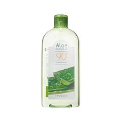 Гель It's Skin Aloe 90% Soothing Gel (Объем 320 мл) it s skin гель освежающий с алоэ aloe 90% soothing gel 320 мл