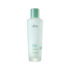 Aloe Relaxing Emulsion (Объем 150 мл)