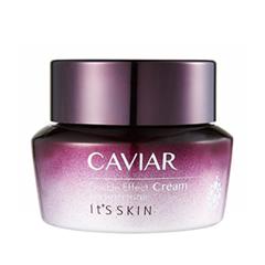 Крем It's Skin Caviar Double Effect Cream (Объем 50 мл) skin caviar luxe крем люкс для лица 50 мл