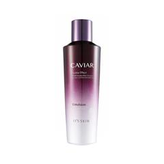 Caviar Double Effect Emulsion (Объем 150 мл)
