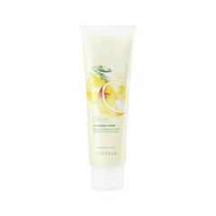 все цены на Пенка It's Skin Citron Cleansing Foam (Объем 150 мл) онлайн