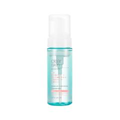 Clear Skin Bubble Toner (Объем 150 мл)
