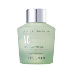 Clinical Solution AC Spot Control (Объем 20 мл)