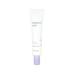 Крем для глаз It's Skin Hyaluronic Acid Moisture Eye Cream (Объем 25 мл) крем bioline jato acid cream ph balancing 50 мл