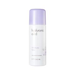 Спрей It's Skin Hyaluronic Acid Moisture Mist (Объем 70 мл) мист для лица seantree blocking skin mist