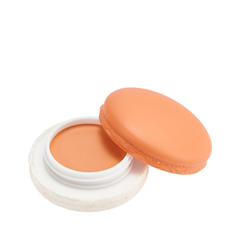 Румяна It's Skin Macaron Cream Filling Cheek 03 (Цвет 03 Apricot Jam variant_hex_name EC9F74)