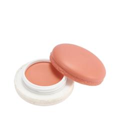 Румяна It's Skin Macaron Cream Filling Cheek 05 (Цвет 05 Rose Caramel variant_hex_name EDAA97)