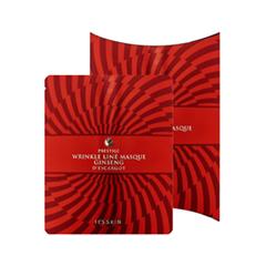 Набор Prestige Wrinkle Line Masque Ginseng D'escargot Set
