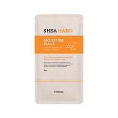 Shea Hand Moisture Mask (Объем 30 мл)