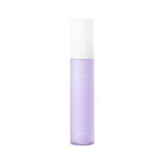 Сыворотка Vprove V-Active Serum (Объем 50 мл) питающий тонер для укрепления кожи лица vprove v active toner