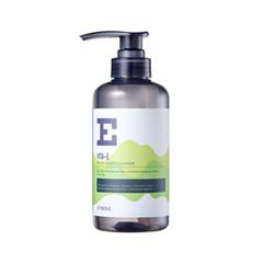 Гель для душа Vprove Vita-E Relax Body Cleanser (Объем 400 мл) lierac гель концентрат для похудения body lift 10 ultra 400 мл гель концентрат для похудения body lift 10 ultra 400 мл 400 мл