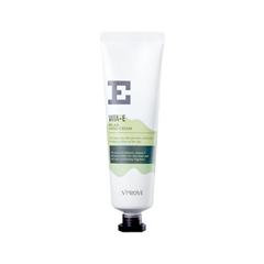 Крем для рук Vprove Vita-E Relax Hand Cream (Объем 50 мл) крем для рук eunyul horse oil hand cream объем 50 мл
