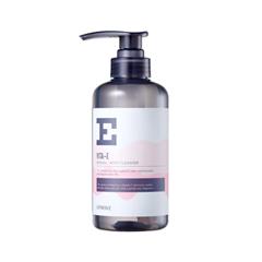 Vita-E Sensual Body Cleanser (Объем 400 мл)