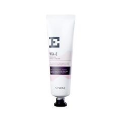 Крем для рук Vprove Vita-E Sensual Hand Cream (Объем 50 мл) крем uriage bariederm insulating repairing hand cream 50 мл