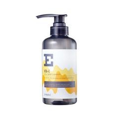 Vita-E Vital Body Cleanser (Объем 400 мл)