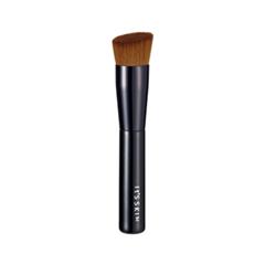 Artish Make-up Brush