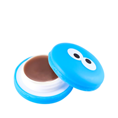 Цветной бальзам для губ It's Skin Macaron Lip Balm Special Edition 05 (Цвет 05 Love Choco variant_hex_name 8A5951) zenfone 2 deluxe special edition
