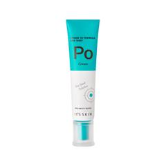 Power 10 Formula One Shot PO Cream (Объем 35 мл)