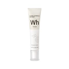 Power 10 Formula One Shot WH Cream (Объем 35 мл)