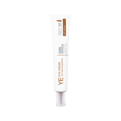 Power 10 Formula YE Eye Cream (Объем 30 мл)