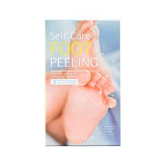 Пилинг It's Skin Self Care Foot Peeling (Объем 2*20 мл) 2017 new mini facial skin care water oxygen jet peeling machine water jet cleaning machine for beauty salon