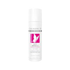 Маска Medical Collagene 3D Anti Wrinkle Collagen Gel-Mask (Объем 30 мл) гель medical collagene 3d collagen gel mask eapress protect с софорой японской