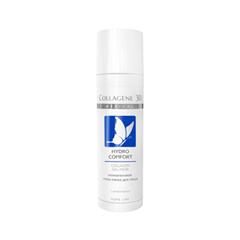 Маска Medical Collagene 3D Hydro Comfort Collagen Gel-Mask (Объем 30 мл) гель medical collagene 3d collagen gel mask eapress protect с софорой японской